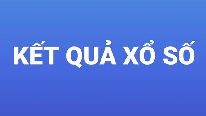 XSTN - Kết quả xổ số Tây Ninh hôm nay ngày 27/8/2020