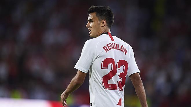Chuyển nhượng MU 29/8: Quyết mua nhà vô địch Europa League, hy sinh 2 ngôi sao vì Grealish