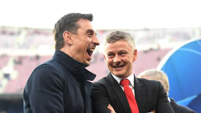 MU, chuyển nhượng MU, Man United, tin bóng đá MU, chuyển nhượng Man United, Manchester United, Jadon Sancho, Fred, Thiago Alcantara, bong da hom nay, bóng đá Anh, bóng đá