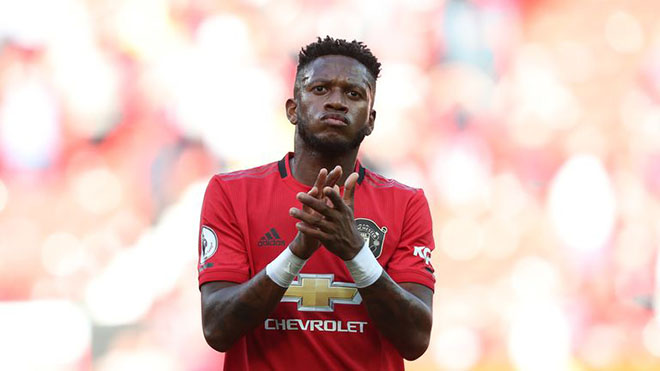 MU, chuyển nhượng MU, Man United, tin bóng đá MU, chuyển nhượng Man United, Manchester United, van de Beek, Fred, Upamecano, Henderson, bong da hom nay, bóng đá Anh, bóng đá
