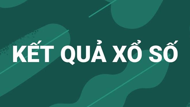 XSDT - Xổ số Đồng Tháp - XSDT hôm nay - Kết quả xổ số KQXS Đồng Tháp 14/9/2020