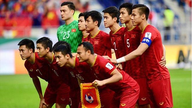 đội tuyển Việt Nam, bóng đá Việt Nam, tuyển Việt Nam, Việt Nam, ĐTVN, vòng loại World Cup 2022, vòng loại World Cup 2022 khu vực châu Á, vòng loại châu Á