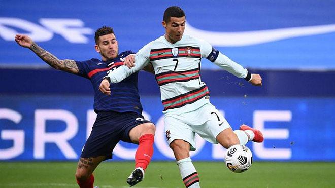 Link xem trực tiếp bóng đá,Bồ Đào Nha vs Pháp, trực tiếp bóng đá, Trực tiếp Nations League 2020-21, Trực tiếp Bóng đá Bồ Đào Nha đấu với Pháp, BXH Nations League