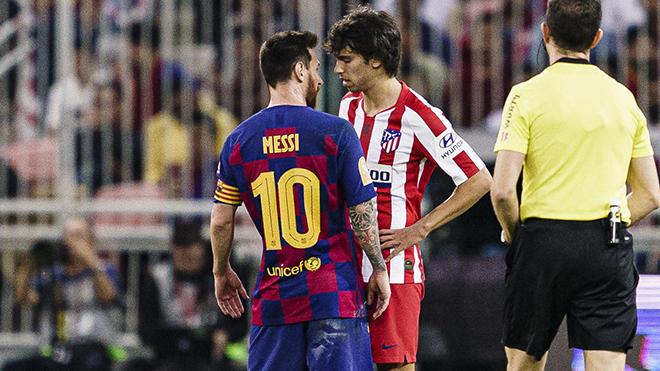 Link xem trực tiếp bóng đá Atletico vs Barcelona, Truc tiep bong da, kèo nhà cái, Atletico vs Barcelona, Trực tiếp bóng đá Tây Ban Nha, BĐTV,Trực tiếp bóng đá