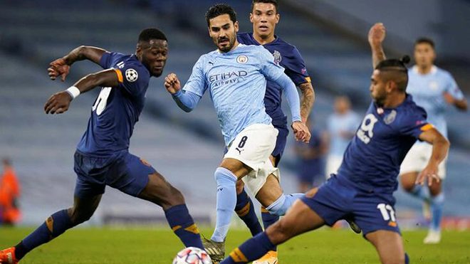 Link trực tiếp bóng đá Olympiakos vs Man City, Xem trực tiếp cúp C1, Trực tiếp K+PM,Trực tiếp bóng đá, Trực tiếp Olympiakos vs Man City, Kèo bóng đá