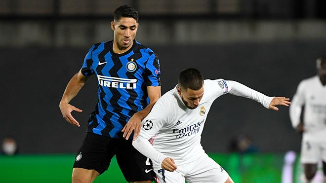 Link trực tiếp bóng đá Inter Milan vs Real Madrid, Xem trực tiếp cúp C1, Trực tiếp K+PM,Trực tiếp bóng đá, Trực tiếp Inter Milan vs Real Madrid, Kèo bóng đá