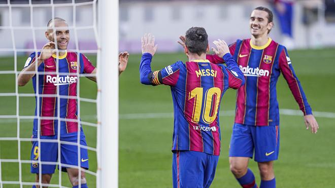 Link trực tiếp Cadiz vs Barcelona, Xem trực tiếp bóng đá La Liga vòng 12, BĐTV, Cadiz vs Barcelona, Barcelona đấu với Cadiz, Xem bóng đá trực tuyến, Bóng đá TV