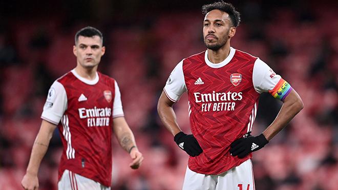 Video Arsenal vs Southampton. Video clip bàn thắng trận Arsenal vs Southampton