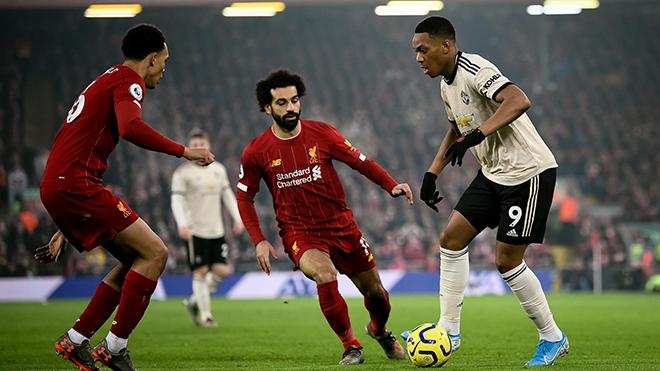 Link xem trực tiếpLiverpool vs MU, trực tiếp bóng đá, Liverpool vs MU, Liverpool-MU, K+, K+PM, Trực tiếp Liverpool đấu với MU, Kèo bóng đá Liverpool vs MU