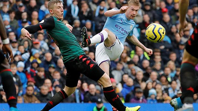 Link xem trực tiếpMan City vs Aston Villa, trực tiếp bóng đá, Man City vs Aston Villa, K+PM, Trực tiếp Man City đấu với Aston Villa, Kèo bóng đá Man City vs Aston Villa