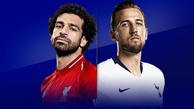 Link xem trực tiếpTottenham vs Liverpool, trực tiếp bóng đá, Tottenham vs Liverpool, K+PM, Trực tiếp Tottenham đấu với Liverpool, Kèo bóng đá Tottenham vs Liverpool