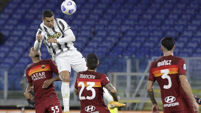 Link xem trực tiếpJuventus vs AS Roma. FPT PlayTrực tiếp bóng đá Ý. Trực tiếp Juventus đấu với AS Roma. Trực tiếp bóng đá Serie A. Kèo bóng đá Juventus vs AS Roma