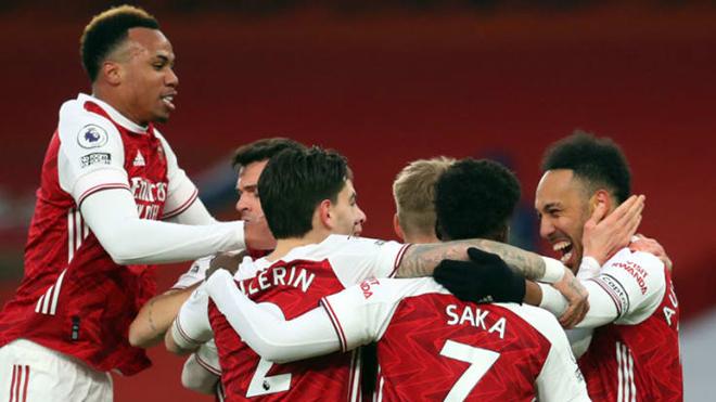 Arsenal, Benfica-Arsenal, VideoBenfica vs Arsena, Video clip bàn thắng Benfica vs Arsena, Kết quả bóng đávòng 32 đội cúp C2 châu Âu,Kết quả bóng đá cúp C2