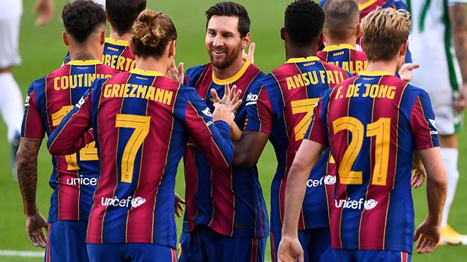 Video clip bàn thắng trận Barcelona vs Elche. Video Barcelona 1-1 Elche. Kết quảbóng đá Tây Ban Nha. Kết quảBarcelona đấu với Elche. Bảng xếp hạng bóng đá Tây Ban Nha