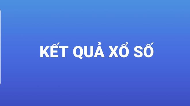 XSBTH. XSBT. Xổ số Bình Thuận hôm nay. XSMN. SXMN. Xổ số miền Nam 15/4/2021
