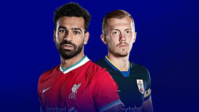 Link trực tiếp Liverpool vs Southampton. K+, K+PM trực tiếp Ngoại hạng Anh. Trực tiếp bóng đá. Lịch thi đấu bóng đá Anh: Liverpool vs Southampton. Kèo Liverpool