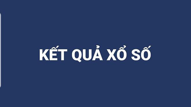 XSBT. XSBTH 13/5. Xổ số Bình Thuận ngày 13 tháng 5. XSBTH hôm nay 13/5/2021