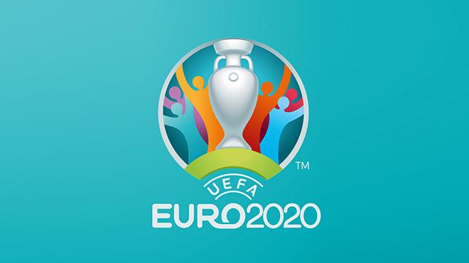 Lịch thi đấu EURO 2020 - Lịch trực tiếp bóng đá EURO năm 2021 trên VTV6, VTV3