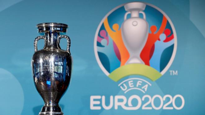Lịch thi đấu EURO 2021 - Trực tiếp bóng đá VTV6, VTV3