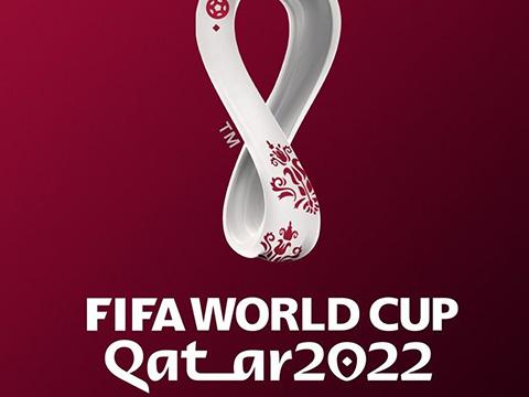 Lễ bốc thăm Vòng loại thứ 3 World Cup 2022 khu vực châu Á diễn ra khi nào, ở đâu?