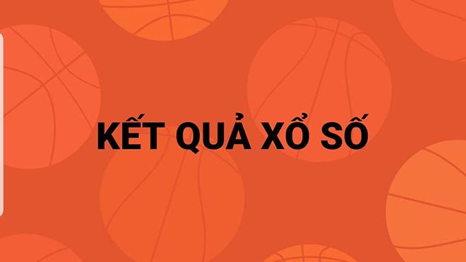 XSBTH 8/7. XSBT 8/7/2021. Xổ số Bình Thuận hôm nay. Xổ số Bình Thuận 8 tháng 7