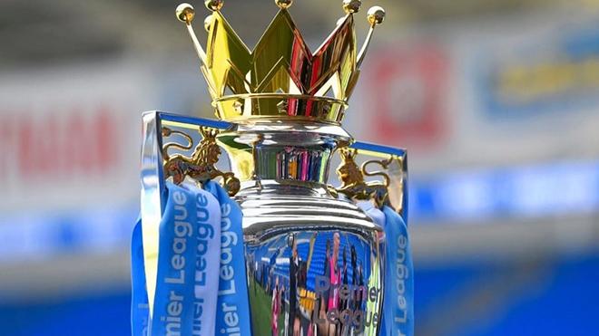 Lịch thi đấu và trực tiếp bóng đá Ngoại hạng Anh vòng 3 trên K+