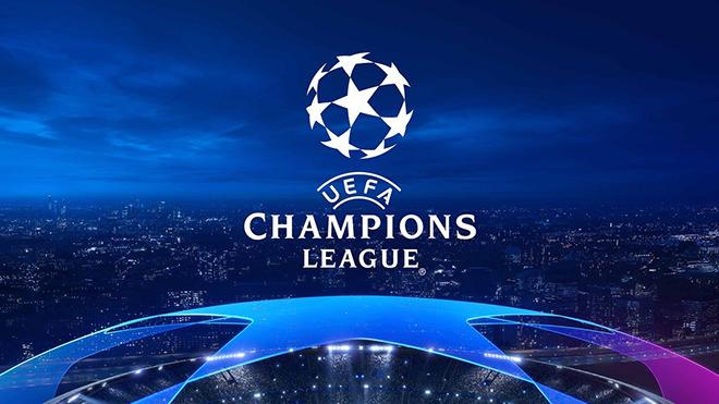 Lịch thi đấu và trực tiếp bóng đá Cúp C1/Champions League 2021-22 vòng loại cuối