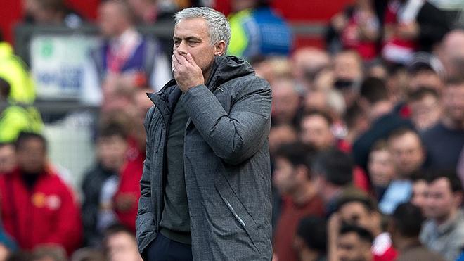 Bão chấn thương tàn phá Man United quá kinh khủng