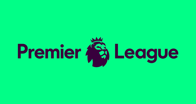 Liverpool vào Top 4. Chelsea thua thảm tại St James Park