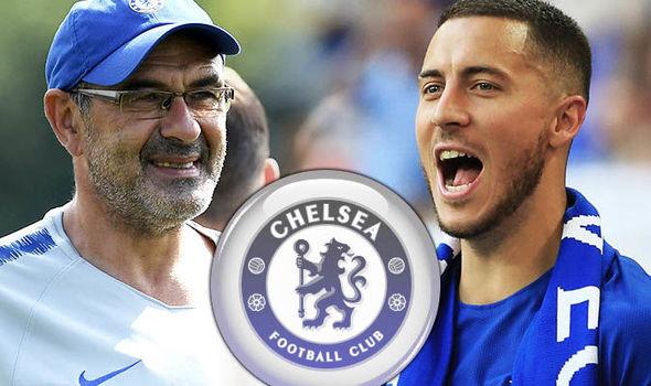 Chuyển nhượng Real Madrid, chuyển nhượng Chelsea, Chelsea bán Hazard cho Real Madrid, Real mua Hazard từ Chelsea, chuyển nhượng mùa Hè, chuyển nhượng Premier League