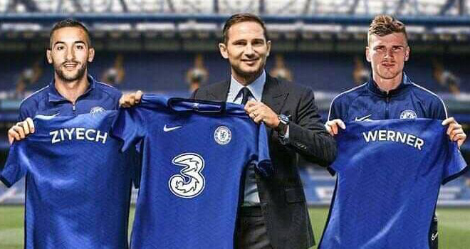 Chuyển nhượng, chuyển nhượng Chelsea, Marina Granovskaia, Grealish, tin tức chuyển nhượng, tin chuyển nhượng, chuyển nhượng MU, chuyển nhượng Man City, Juve