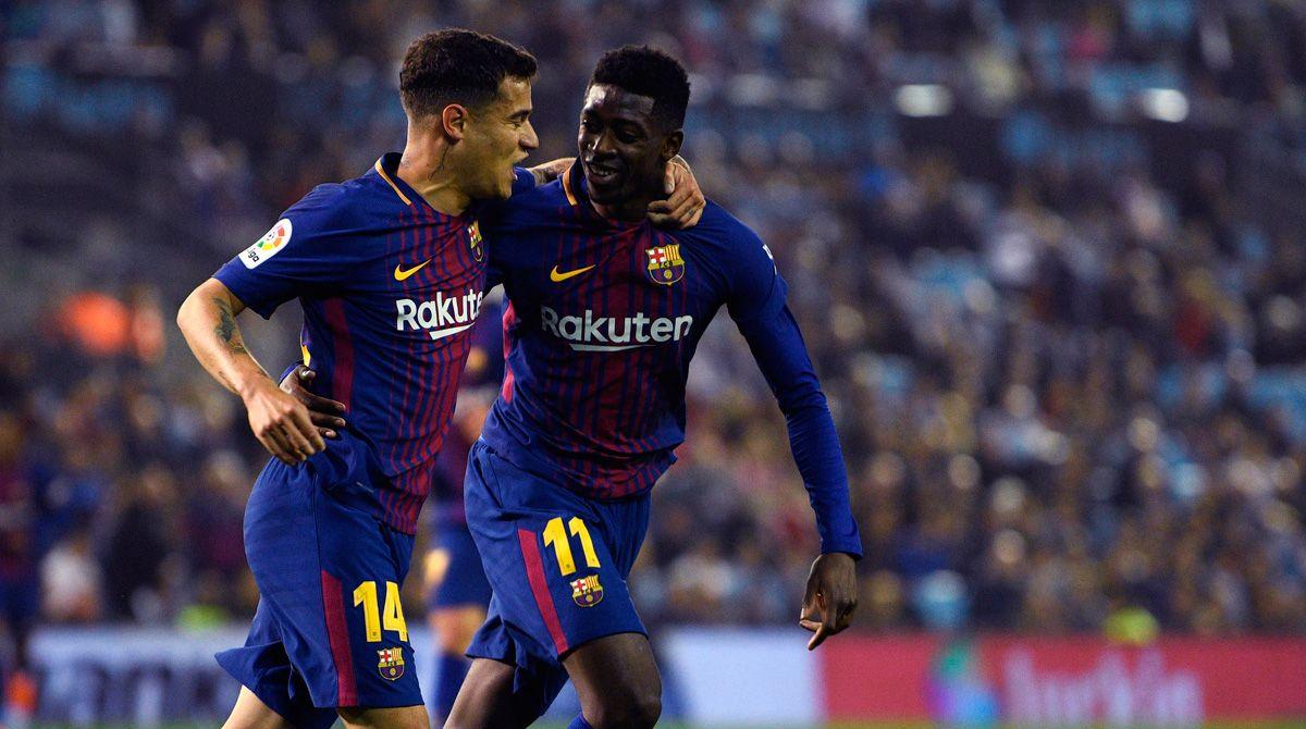 Barcelona, Chuyển nhượng Barcelona, Tương lai Messi, Messi rời Barcelona, Koeman, Messi, Lionel Messi, Bartomeu, chuyển nhượng bóng đá, tin chuyển nhượng, bong da