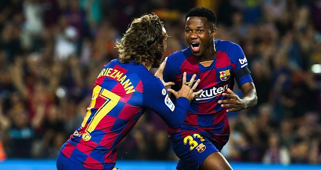 chuyển nhượng MU, chuyển nhượng, MU, Man United, Sancho, MU mua Sancho, Ronaldo, Juventus, bóng đá, tin bóng đá, bong da hom nay, tin tuc bong da, tin tuc bong da hom nay