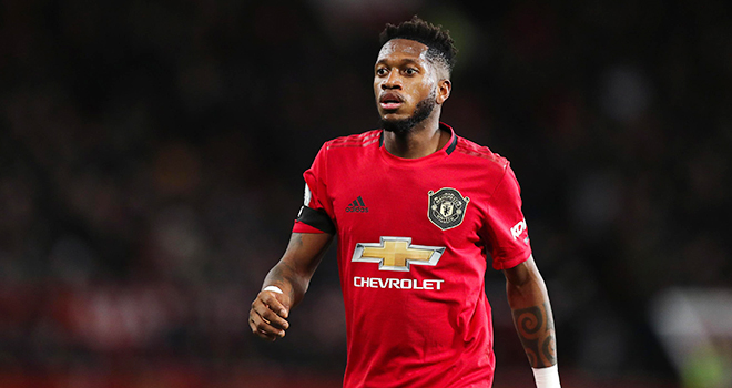 MU, chuyển nhượng MU, Man United, chuyển nhượng MU, tin bóng đá MU, chuyển nhượng Man United, Manchester United, Messi, MU mua Messi, Messi tới MU, Badiashile, Henderson