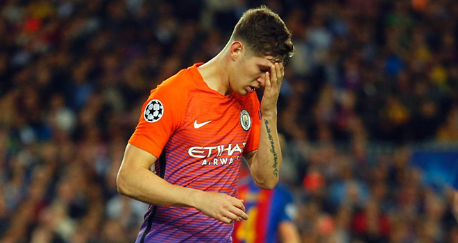 Chuyển nhượng bóng đá Anh, Chuyển nhượng MU, Chuyển nhượng Liverpool, Chelsea. MU rao bán 5 cầu thủ, Liverpool mua Thiago, Arsenal gia hạn Aubameyang, Pep Guardiola, MU