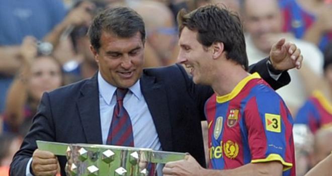 Messi, Messi rời Barca, Barcelona, Messi ra đi, Messi đến Man City, chuyển nhượng Barca, bóng đá, tin bóng đá, bong da hom nay, tin tuc bong da, tin tuc bong da hom nay