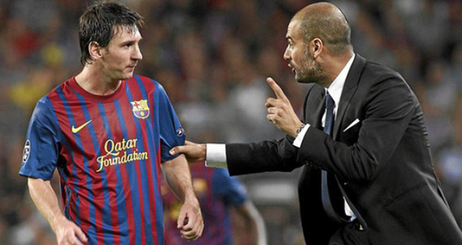 Messi, Barcelona, Leo Messi, Barca, Messi rời Barca, Messi ra đi, Messi chia tay Barca, tương lai Messi, Man city, Guardiola, Messi đi đâu, Messi đến đâu, Liga