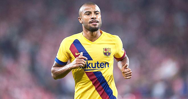 Chuyển nhượng Liga, Chuyển nhượng Barcelona, Chuyển nhượng Real Madrid, Bong da, Chuyển nhượng bóng đá, Tin tức chuyển nhượng, Tin chuyển nhượng, James Rodriguez Atletico