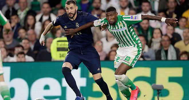 Chuyen nhuong, chuyển nhượng La Liga, chuyển nhượng barcelona, chuyển nhượng barca, chuyển nhượng Real, chuyển nhượng Real Madrid, Rakitic, Reguilon, Barca, Real