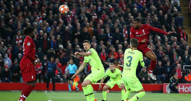 chuyển nhượng, chuyển nhượng MU, MU, Sancho, Liverpool, chuyển nhượng Liverpool, Chelsea, Bale, Pedro, Willian, bóng đá, tin bóng đá, bong da hom nay, tin tuc bong da