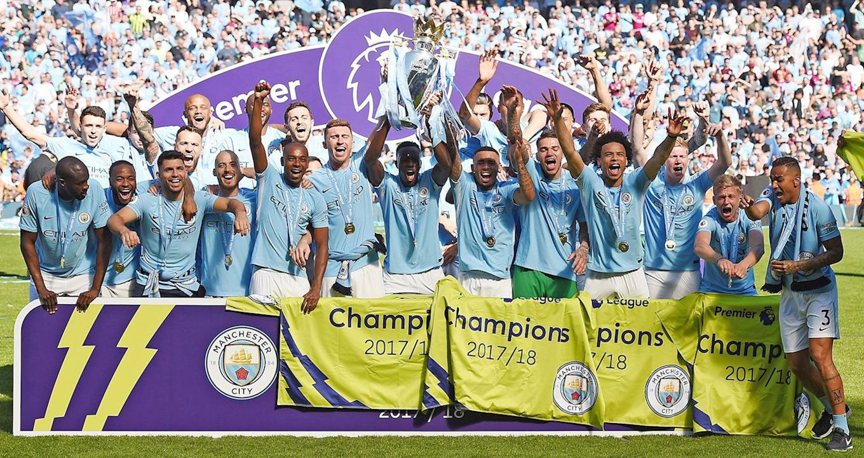 Ngoại hạng Anh, lịch thi đấu ngoại hạng Anh, Premier League, Messi không đến Man City, lịch thi đấu bóng đá Anh, MU, Chelsea, Liverpool, Arsenal, Man City, Tottenham