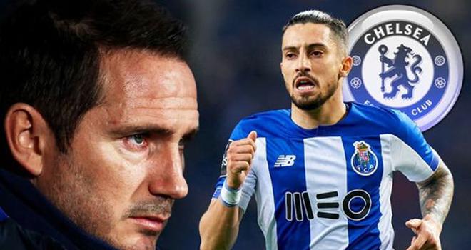 MU, Chuyển nhượng MU, Tin tức MU, MU không mua bom tấn, Romero tới Valencia, Woodward, chuyển nhượng bóng đá, tin tức chuyển nhượng, tin chuyển nhượng, Sancho, Romero
