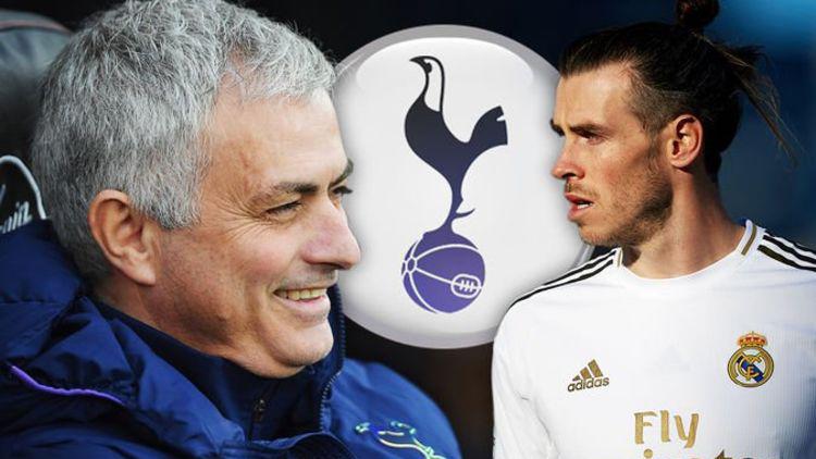 Bóng đá hôm nay 16/9: MU bị nẫng tay trên Reguilon. Bale trên đường về Tottenham.