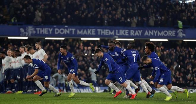 Bốc thăm vòng 3 Cúp Liên đoàn Anh, MU gặp đối thủ nào, MU, Cúp Liên đoàn Anh, MU, Liverpool, Chelsea, Luton Town vs MU, MU đấu với Luton Town, Mourinho, Arsenal Leicester