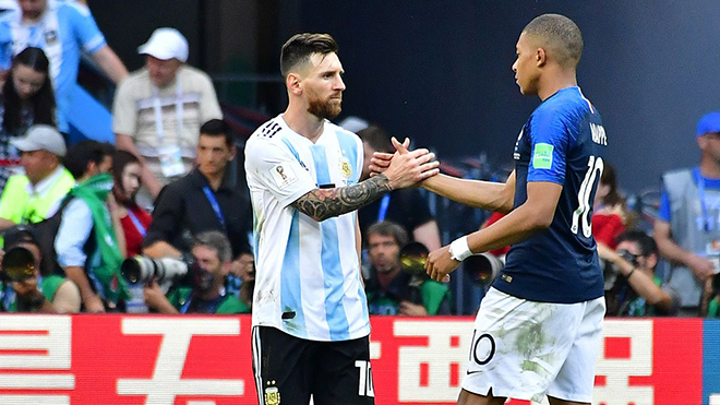 Bóng đá hôm nay 1/9: MU chuyển hướng sang Douglas Costa. Barca muốn Mbappe thay Messi