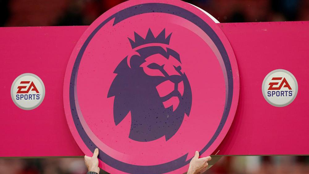 Điều gì đáng chờ đợi ở Premier League 2020/21?