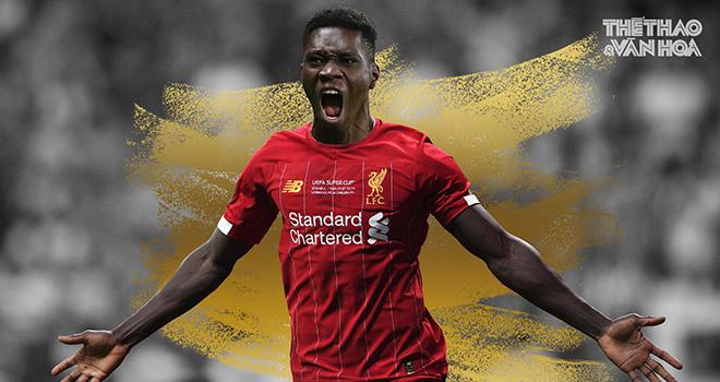 Chuyển nhượng bóng đá Anh: MU nhận trái đắng vụ Sancho. Liverpool mua tiền vệ