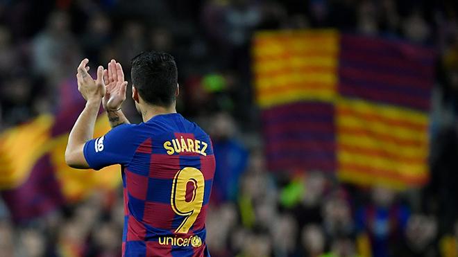 Chuyển nhượng Liga, chuyển nhượng Barcelona, chuyển nhượng real madrid, Messi, Bale, Luis suarez, chuyển nhượng bóng đá, tin tức chuyển nhượng, tin chuyển nhương, depay