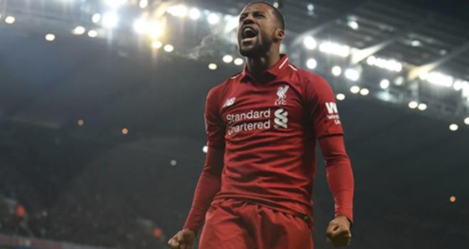 chuyển nhượng, chuyển nhượng MU, chuyển nhượng Chelsea, MU, Chelsea, Reguilon, Havertz, Thiago, Liverpool, Man city, Koulibaly, bóng đá, tin bóng đá, bong da hom nay