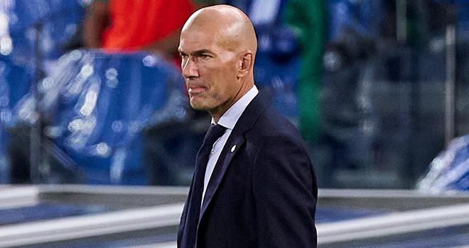 Chuyển nhượng Liga, Chuyển nhượng Barcelona, Chuyển nhượng Real Madrid, Atletico, chuyển nhượng bóng đá, tin tức chuyển nhượng, tin chuyển nhượng, chuyển nhượng mùa hè